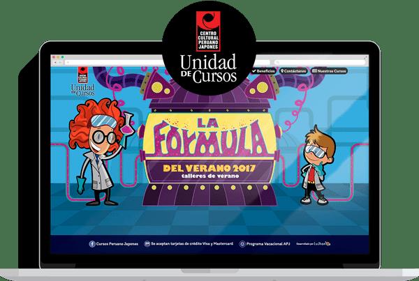 unidaddecursos-peruanojapones