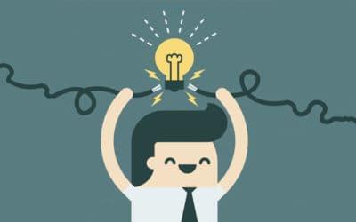 Las herramientas digitales como solución a los problemas de una empresa ;)