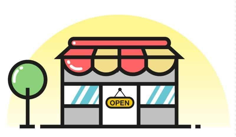Caso1 – Tengo un bonito local pero mis ventas no aumentan :(