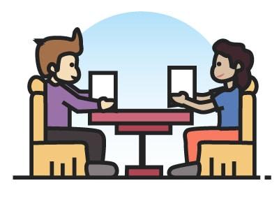 parejarestaurante