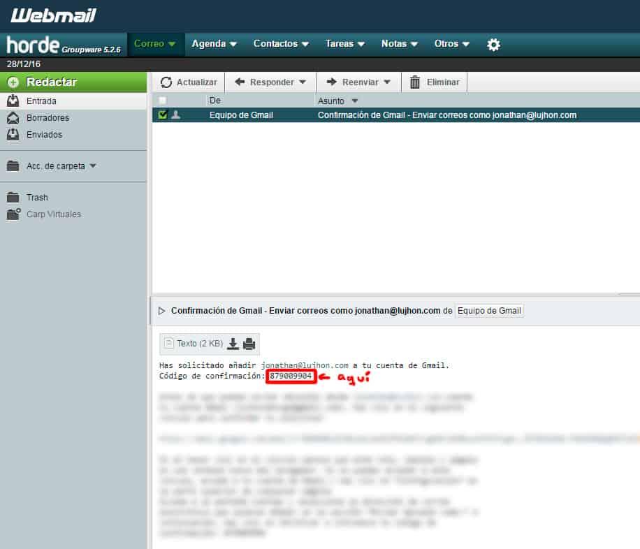 webmail3
