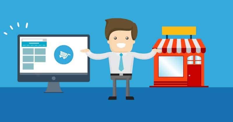 Las mejores recomendaciones para aplicar a tu tienda online