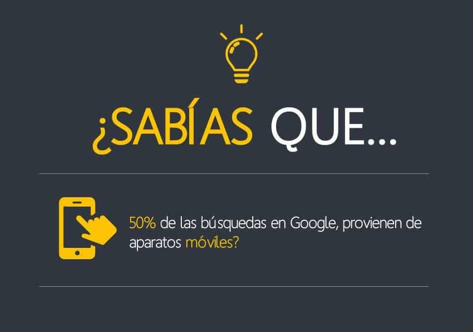 Gerente de Google Perú habla sobre tendencias web en móviles para Mypes
